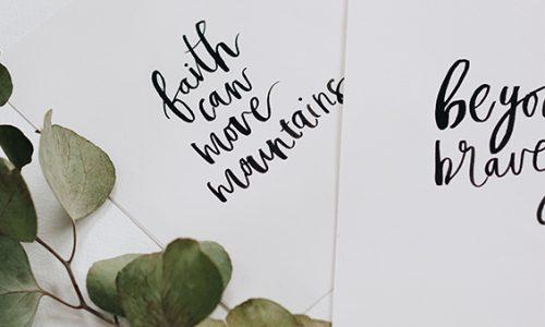 faith-edit.jpg